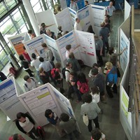 Postersession